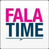 Fala Time 1.0.0 1.0