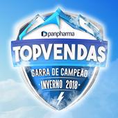 TOPVENDAS 1.1.9