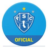 Paysandu Sport Club - Oficial 1.12