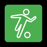 Peladeiros - Soccer Players 3.4