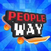People Way VR 1.0.1