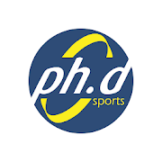 Ph.d Sports 9.3.37