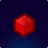 Pixel Flux 1.81