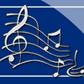 Cruzeiro - Músicas da Torcida 2.4