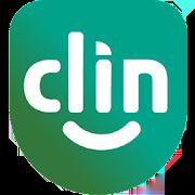 ClinApp Plantonistas 1.0.0
