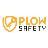 Plow Safety 1.0.5