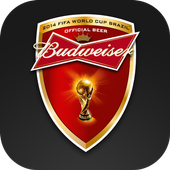 Budweiser Great Experience