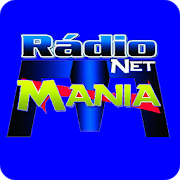 Radio Net Mania 1