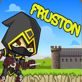 Fruston 1.1
