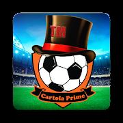 Cartola Prime FC 4.1