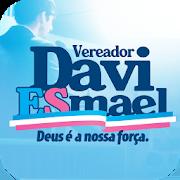 Davi Esmael 1.4