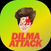 Dilma Attack 1.0.14