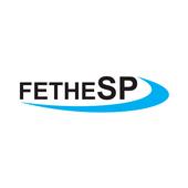 FETHESP 2.0