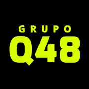 Q48 Oficial 2.1.5