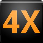 Analyzer Mobile 2.0