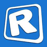 RadiosNet 2.5.1