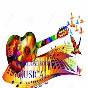 RADIO JOSÉ RODRIGUES MUSICAL 1.3