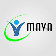 IMAVA 1.0.33