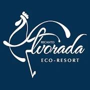 Recanto Alvorada Eco Resort 3.0.0