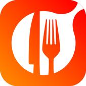 Restaurante em rede 0.1.1