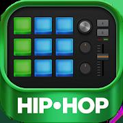 Hip Hop Pads 3.10