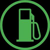 Etanol ou Gasolina 2.0.0