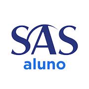 SAS App 3.5.7