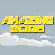 Amazing Doge 1.1