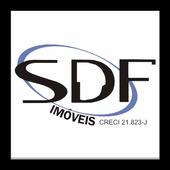 SDF Imóveis 2.1