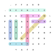 Word Search 1.0