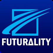 Futurality 3.9.9