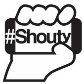 Shouty - Better than a Led 1.1.1