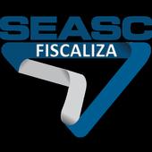 SEASC Fiscaliza 3.18.09.17