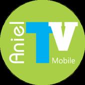 Aniel TV Mobile Serviços 10 3 9 APK Download - Android Productivity Apps