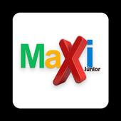 Maxi Júnior 2.0.2