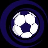 Soccer Media (Unreleased)
