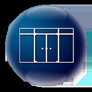 Softsystem eVidraceiro 1.0