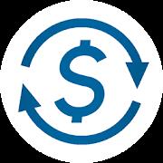 Sondify 18.4