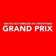 Autoescola Grand Prix 1.0