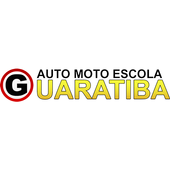 Autoescola Guaratiba 1.0