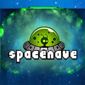Spacenave 1.03