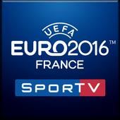 SporTV Euro 1.0.5
