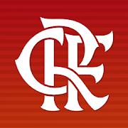 Flamengo Oficial 4.0.3