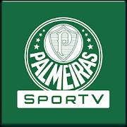 Palmeiras SporTV 3.3.2