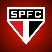 br.com.sportv.times.saopaulo 4.0.3