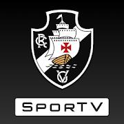 Vasco SporTV 4.0.0