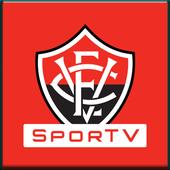 Vitória SporTV 3.3.2