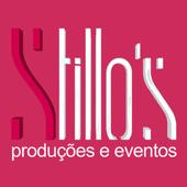 Stillos App 2.0.0