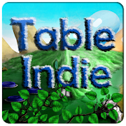 Table Indie 1.2.1