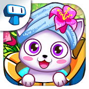 Forest Folks - Your Own Adorable Pet Spa 1.0.3